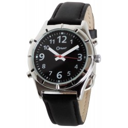 Montre parlante CASUAL - Senior