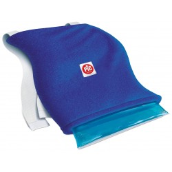 Coussin THERMOGEL - PMR