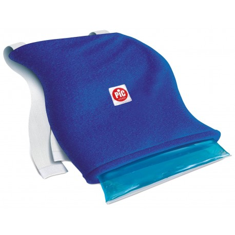 Coussin THERMOGEL