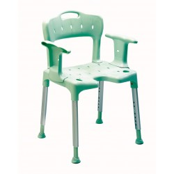 Chaise de douche SWIFT - PMR